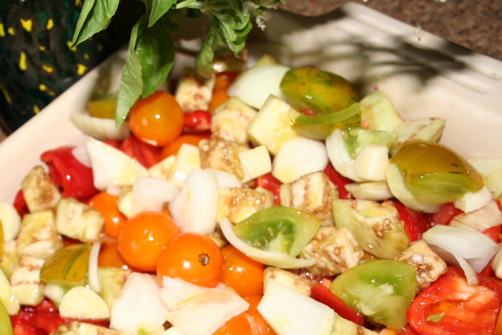Roasted Tomato - Copy.JPG
